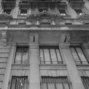 Studio Legale Mazzacuva - sede di Milano