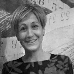 cristina giacomelli studio Legale Mazzacuva