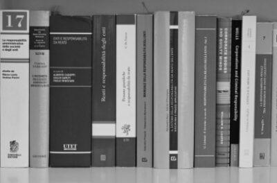 Responsabilità degli enti - Studio legale Mazzacuva